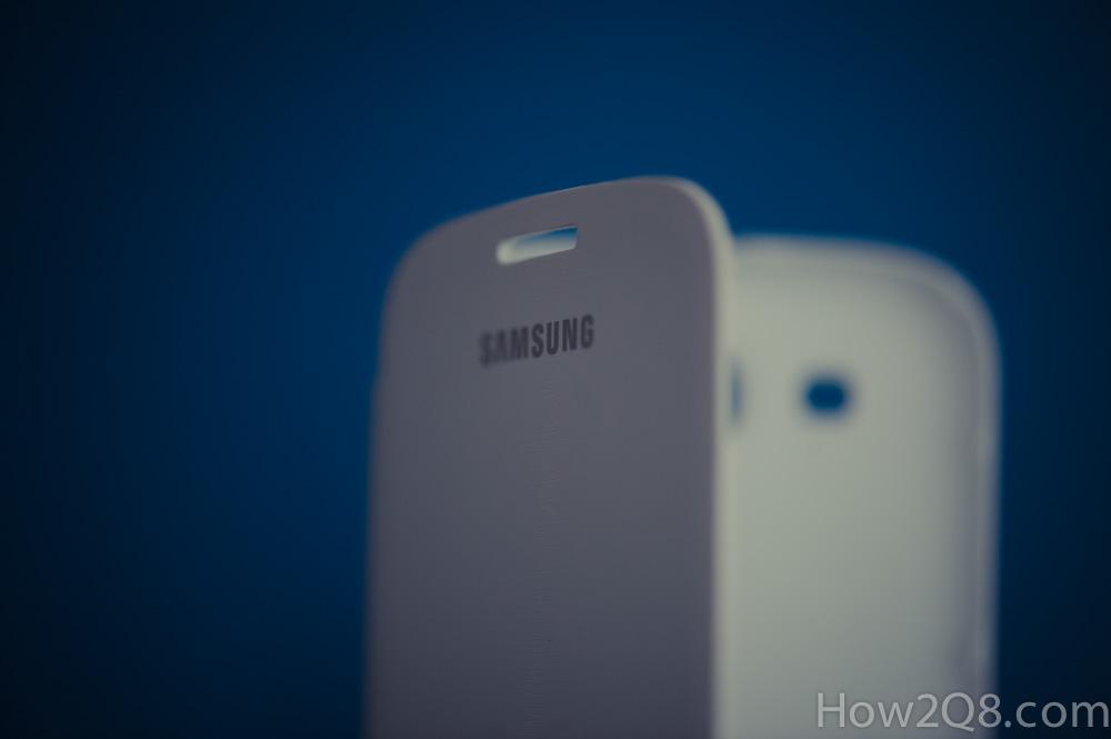 b1c236dc3b73d اكسسوارات سامسونج الاصلية Samsung S3